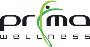 PrimaWellness_logo