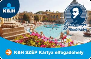 knh_szepkartya