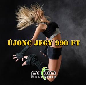ujonc990